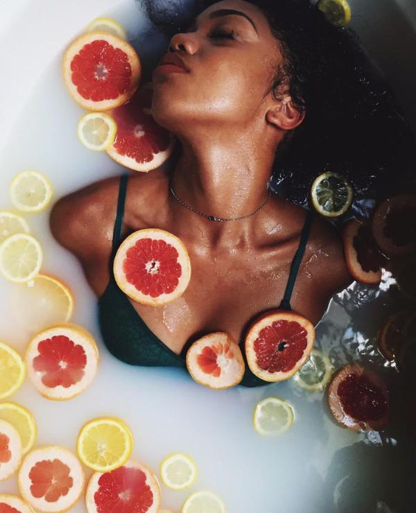 milkandfruit